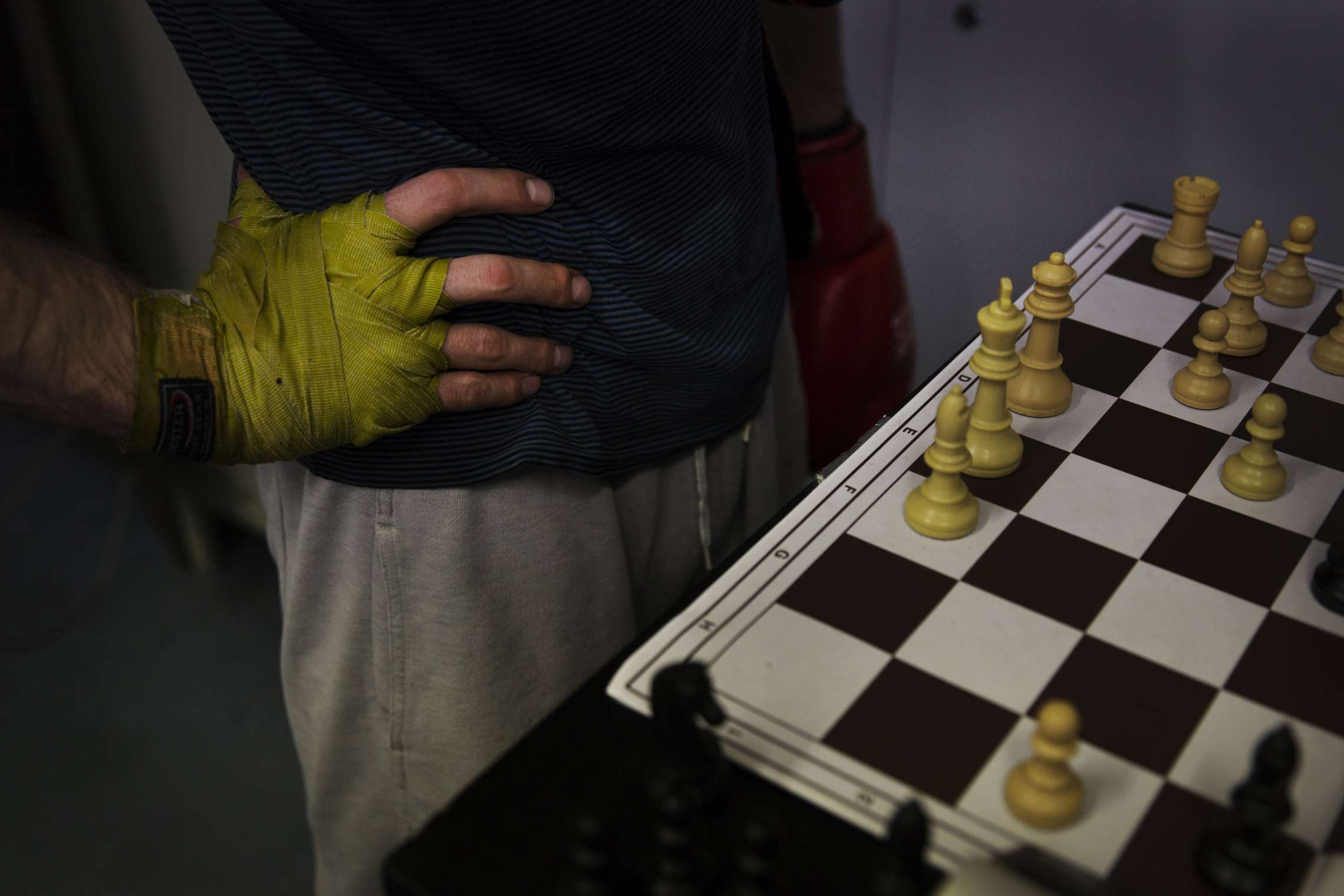 05-00749-sjakkboksing01