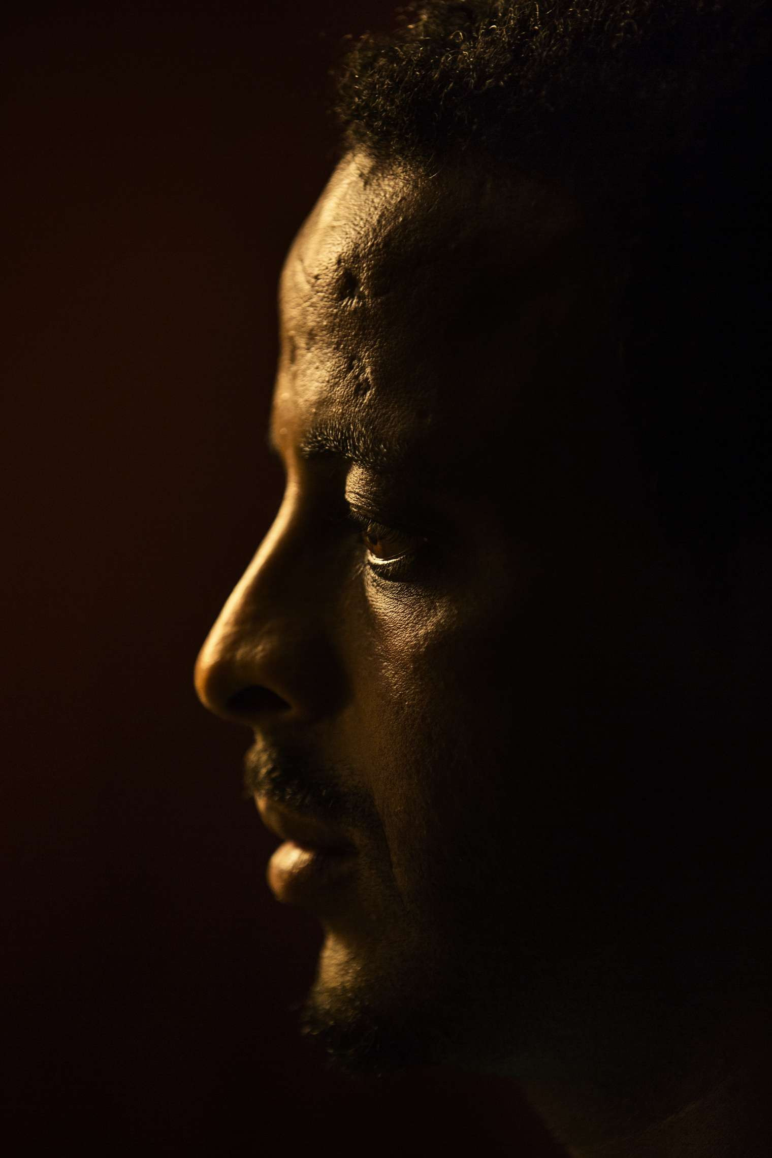 07-10974-Eritreiske flyktninger03
