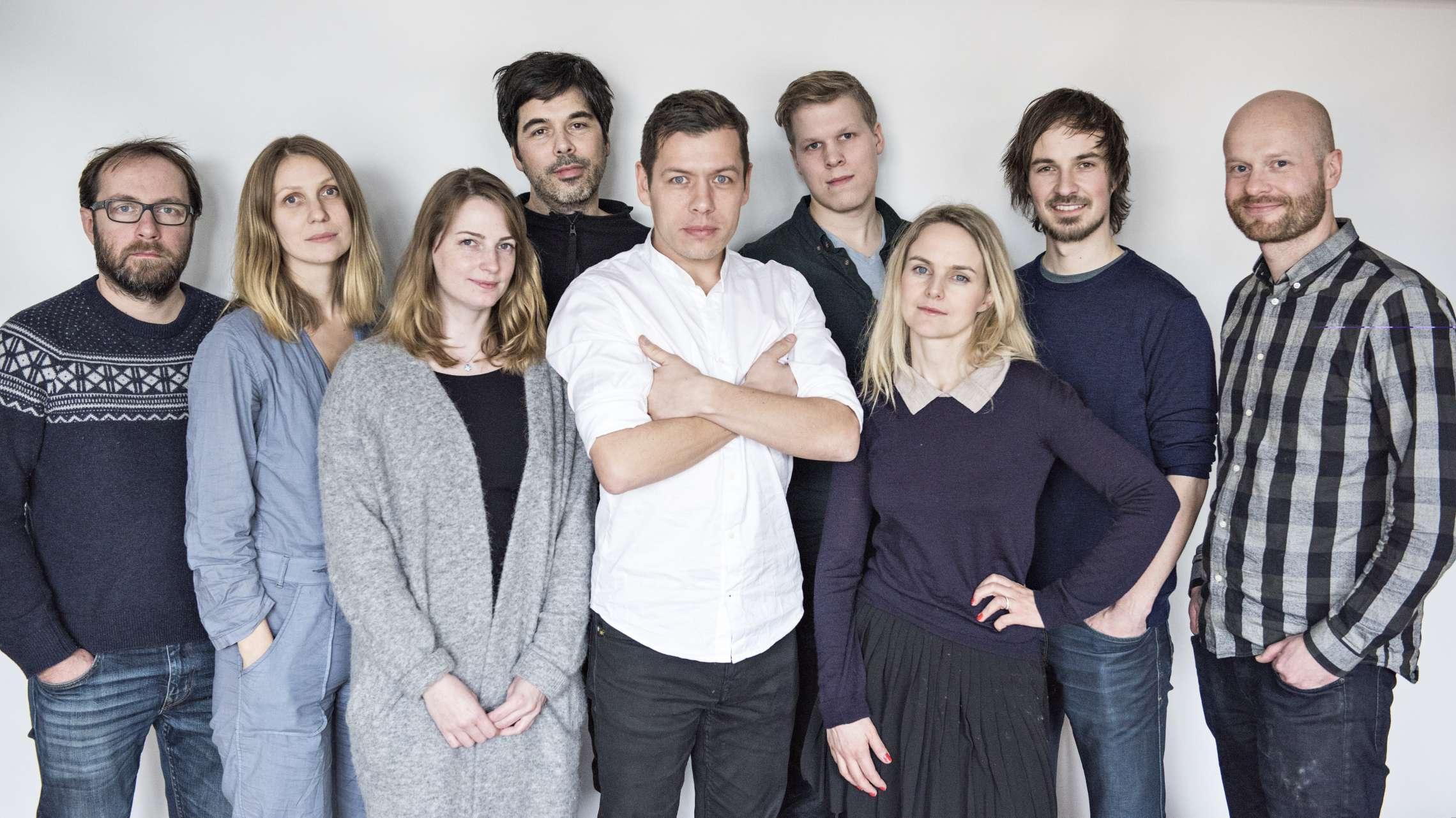 PK_juryering_åretsbilde_2017-3664
