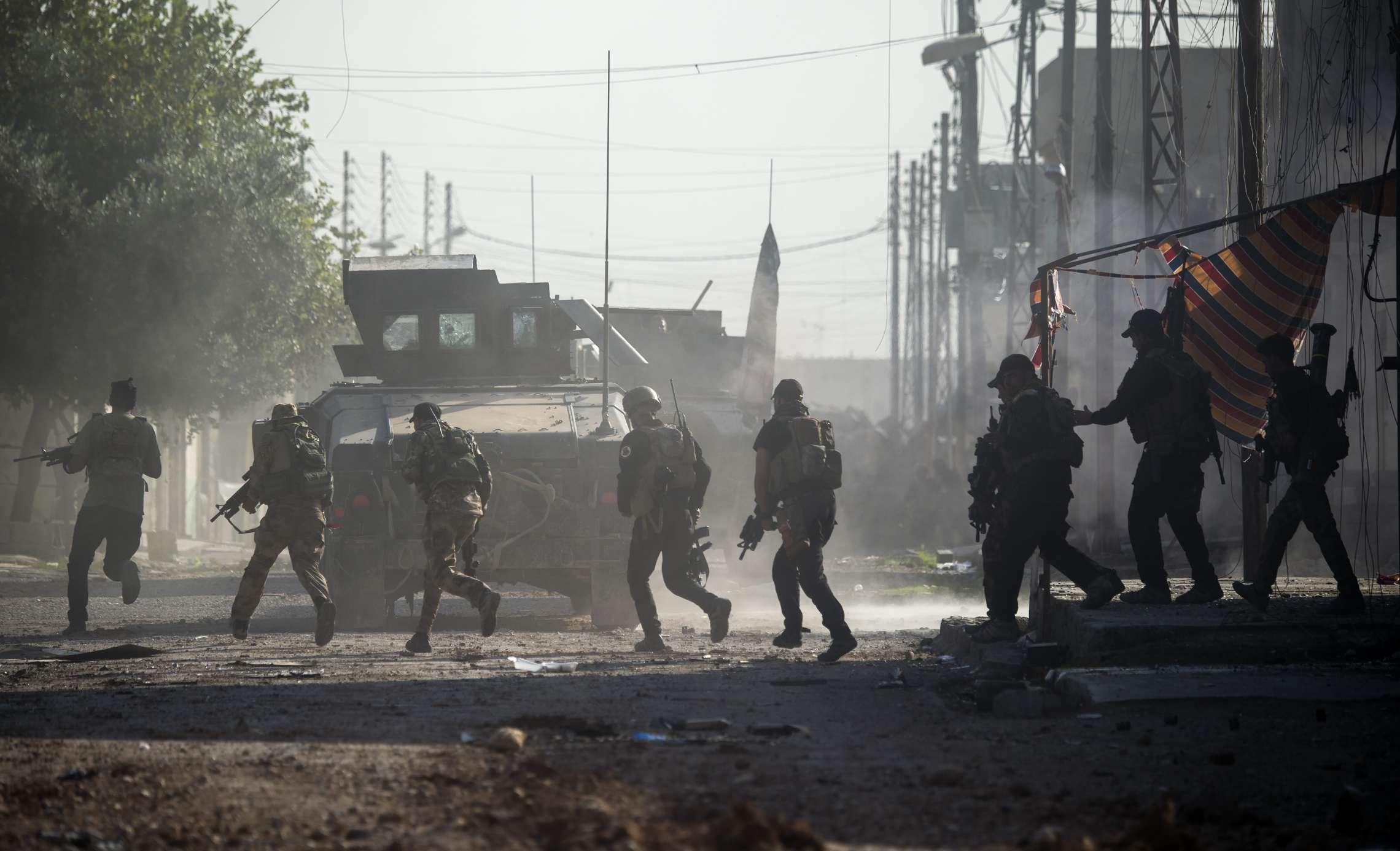 04-00367-Kampen om Mosul-01