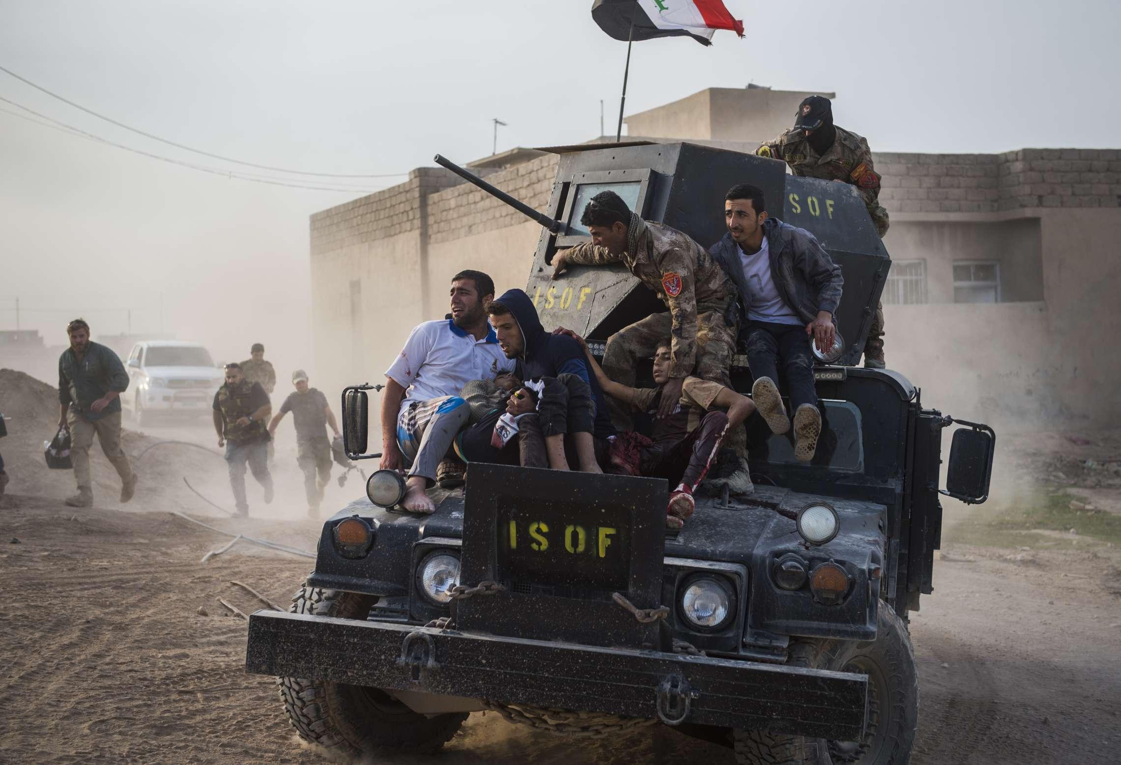 04-00367-Kampen om Mosul-02