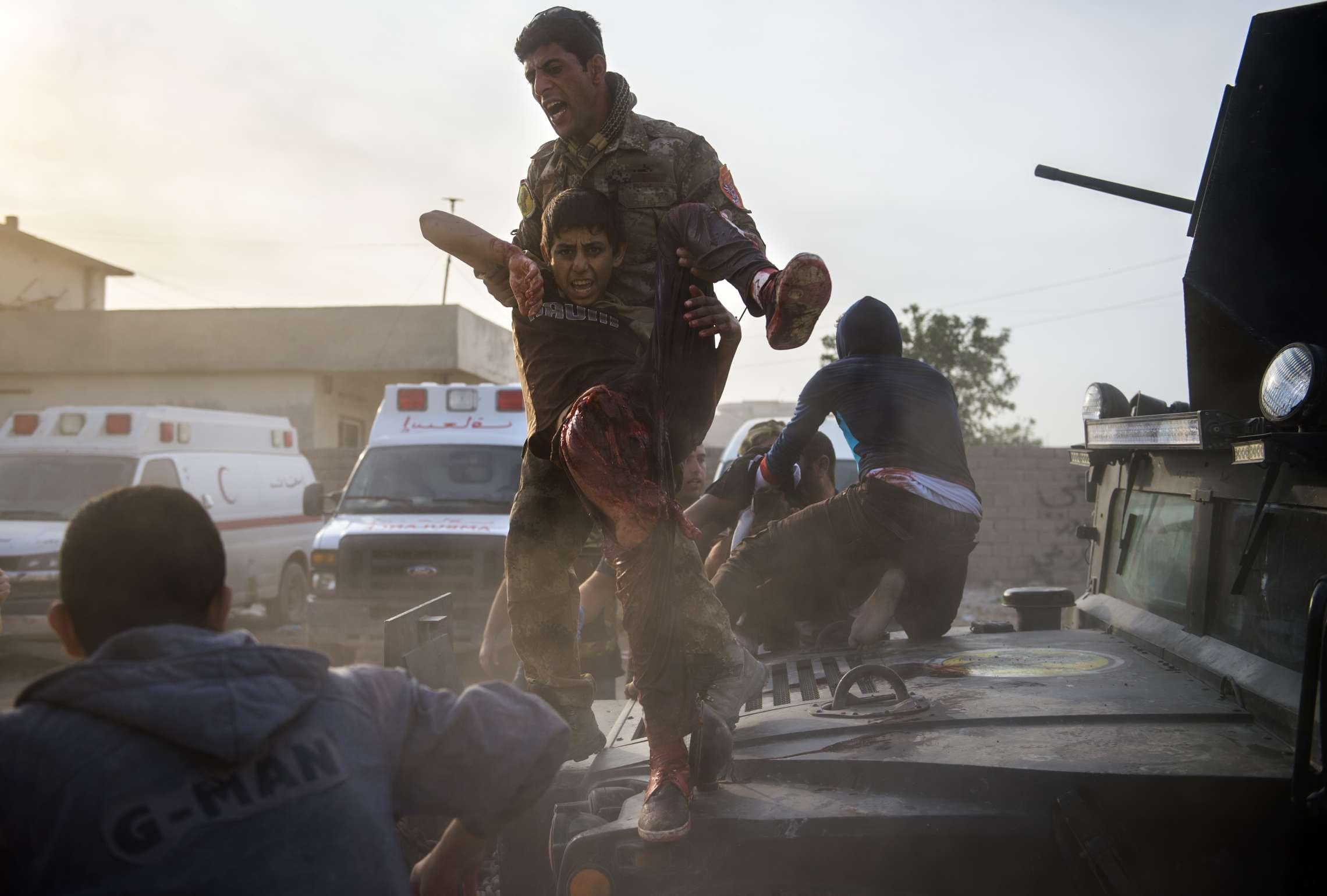 04-00367-Kampen om Mosul-03
