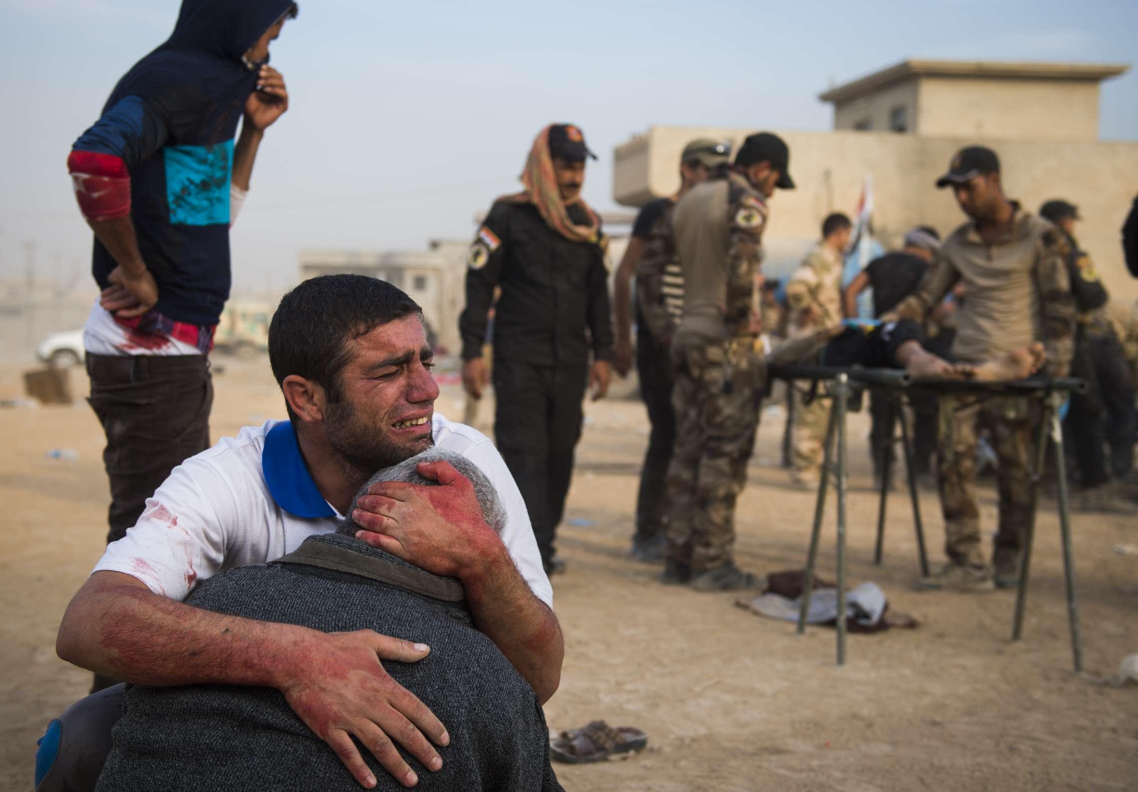 04-00367-Kampen om Mosul-04