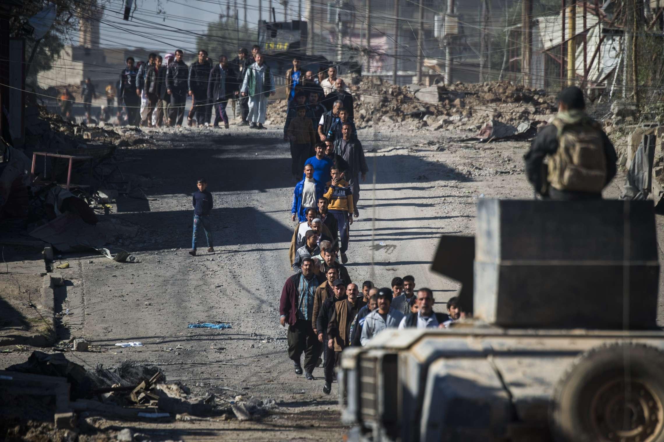 04-00367-Kampen om Mosul-06