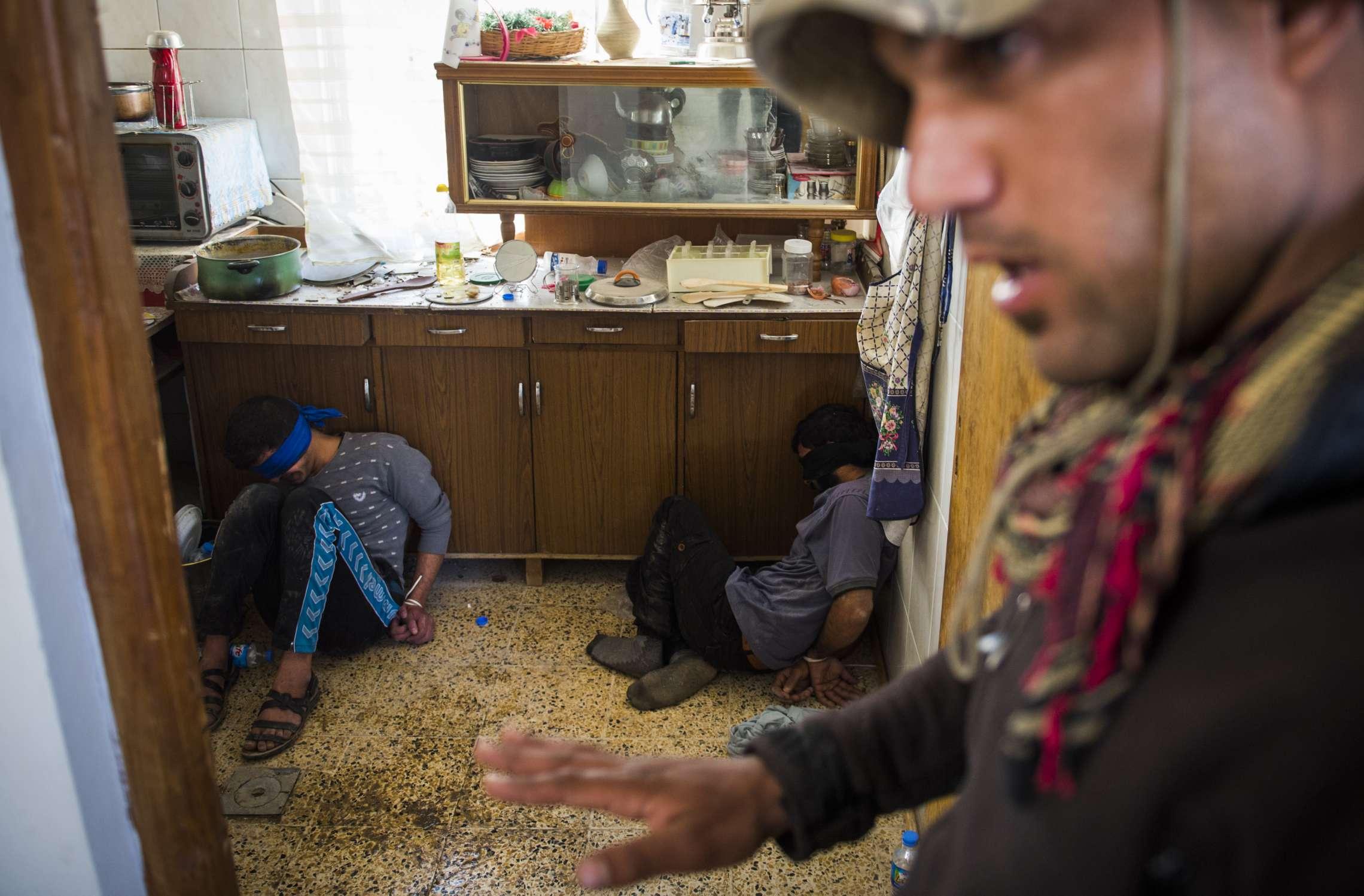 04-00367-Kampen om Mosul-07