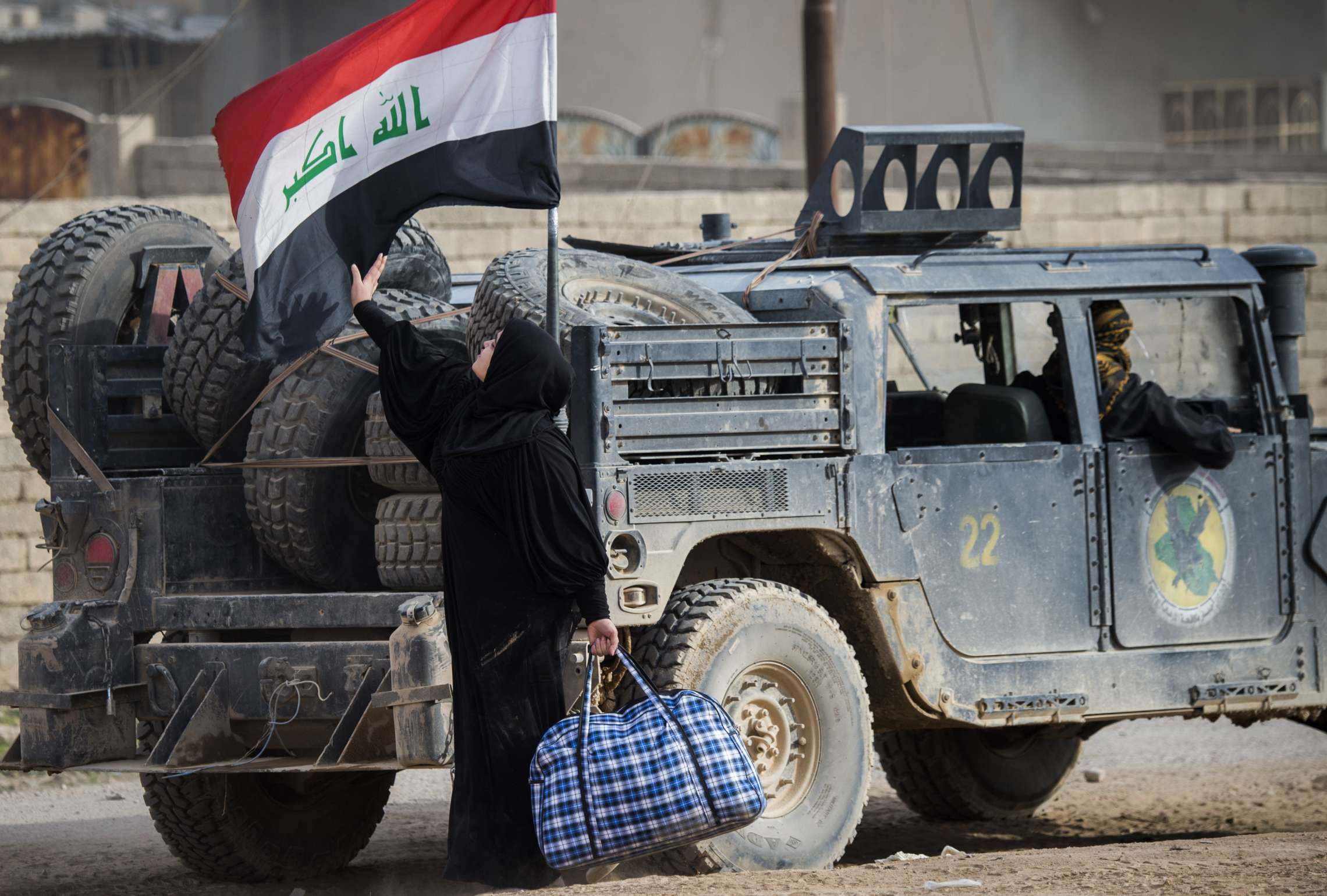 04-00367-Kampen om Mosul-08