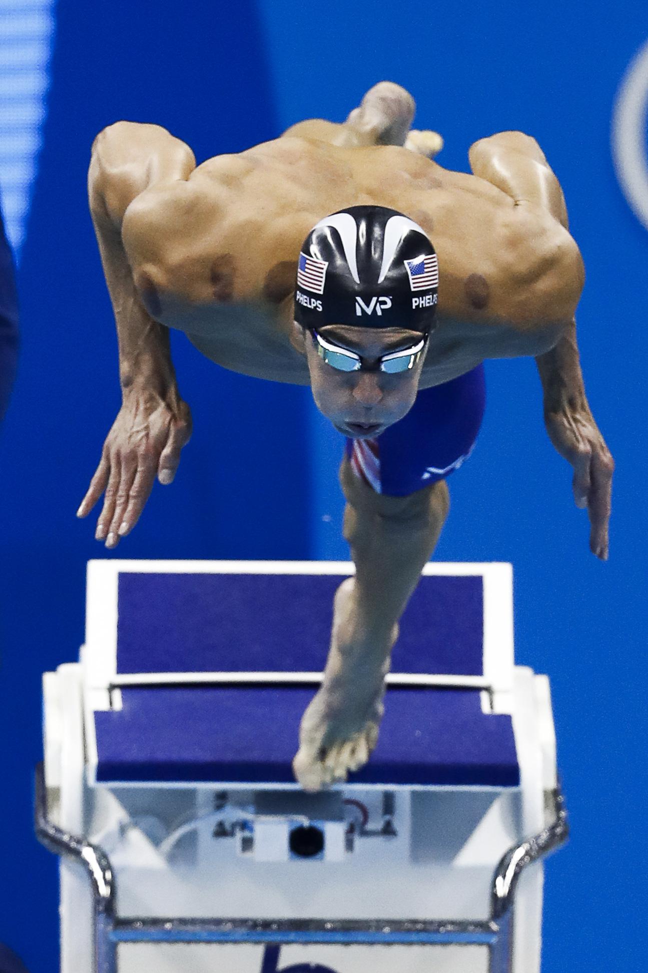 06-00367-Phelps fest-02
