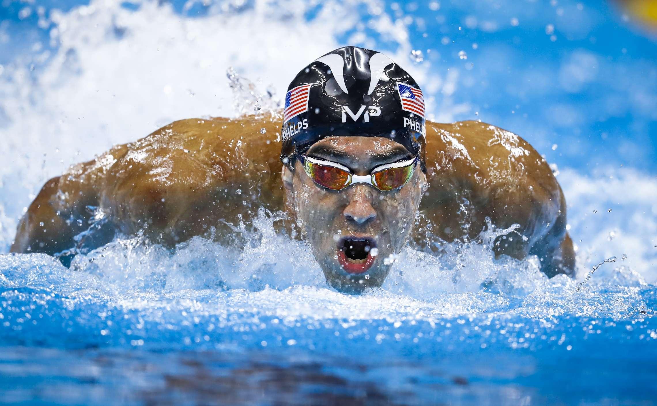 06-00367-Phelps fest-03