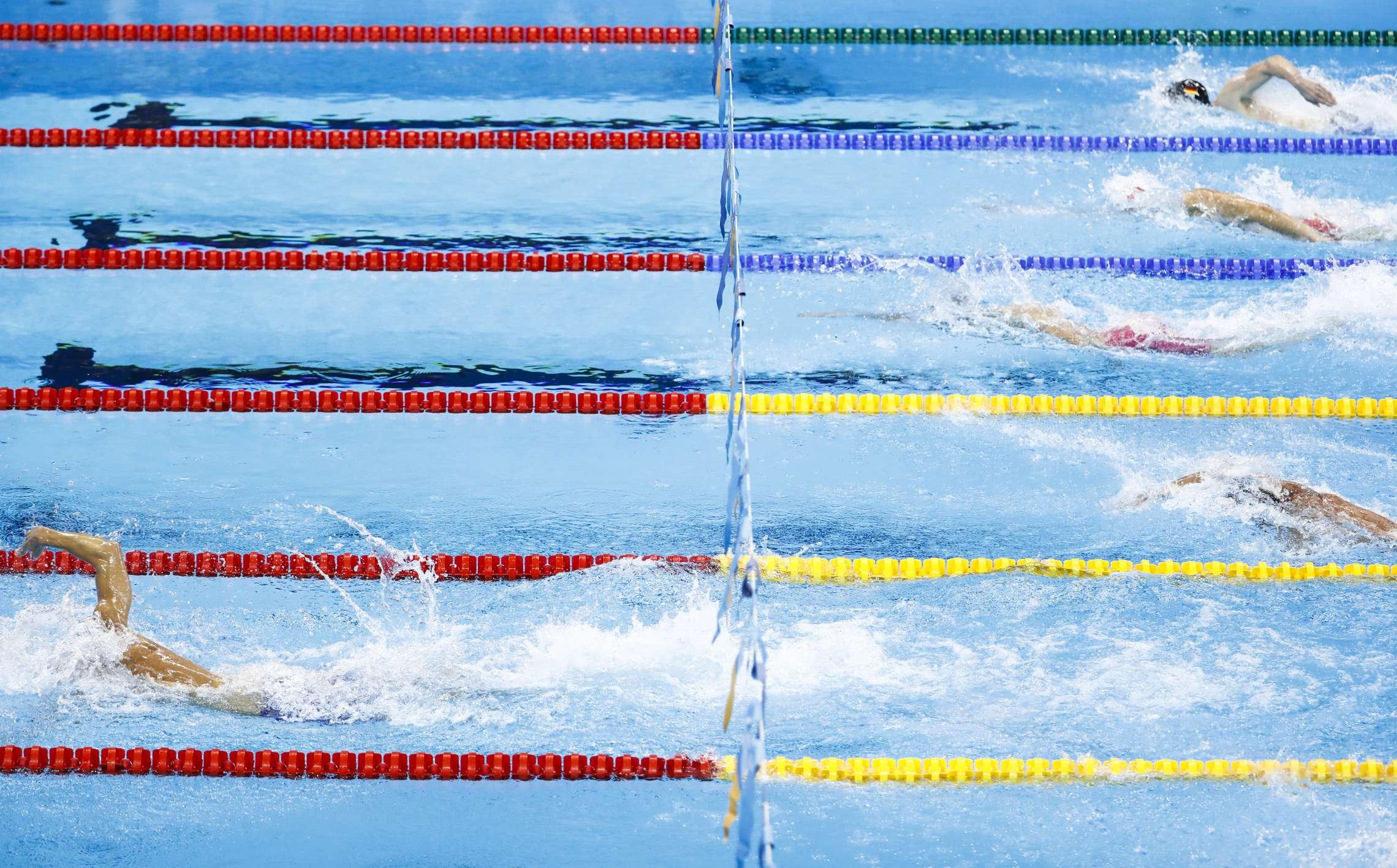 06-00367-Phelps fest-05