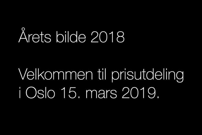 Vinnere 2018